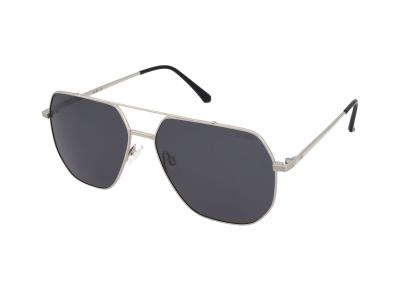 Filter: Sunglasses Crullé Vibrance C3