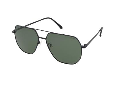 Filter: Sunglasses Crullé Vibrance C4