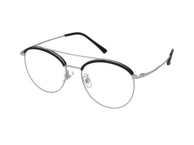 Filter: Frames Crullé Titanium 1124 C1