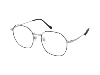 Filter: Frames Crullé Titanium 3123 C4