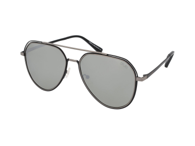 Filter: Sunglasses Crullé Amiable C2-B46