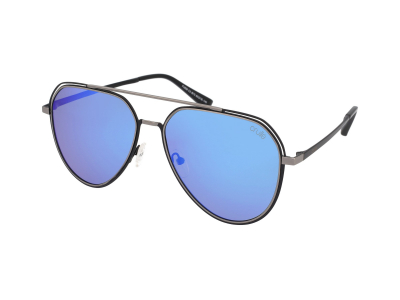 Filter: Sunglasses Crullé Amiable C2-B75