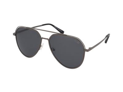 Filter: Sunglasses Crullé Amiable C2-P12