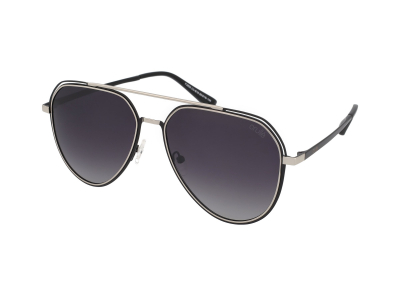 Filter: Sunglasses Crullé Amiable C3-B16