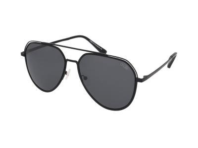 Filter: Sunglasses Crullé Amiable C5-P12