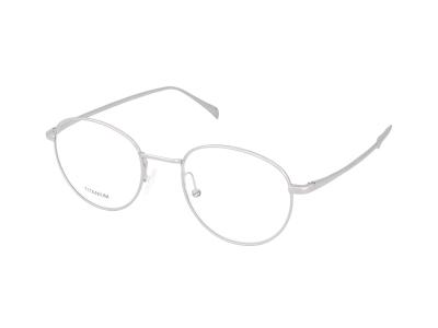 Filter: Frames Crullé Titanium 16033S C2