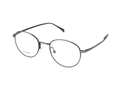 Filter: Frames Crullé Titanium 16033S C3