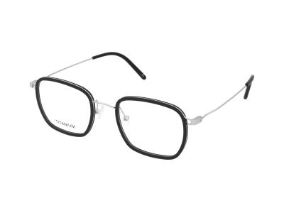 Filter: Frames Crullé Titanium 16044 C2