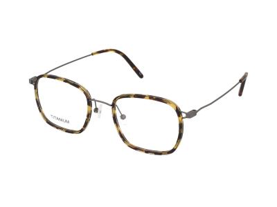Filter: Frames Crullé Titanium 16044 C3