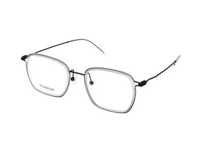 Filter: Frames Crullé Titanium 16044 C4