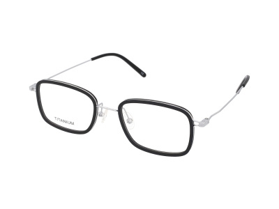 Filter: Frames Crullé Titanium 16046 C2
