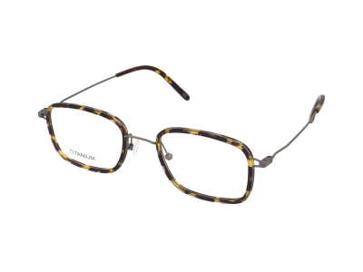 Filter: Frames Crullé Titanium 16046 C3