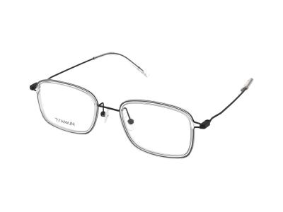 Filter: Frames Crullé Titanium 16046 C4