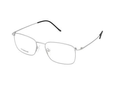 Filter: Frames Crullé Titanium 16047 C2