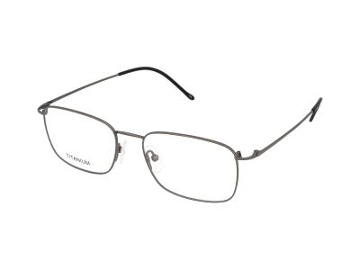 Filter: Frames Crullé Titanium 16047 C3