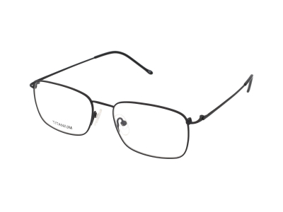 Filter: Frames Crullé Titanium 16047 C4