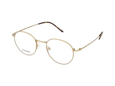 Filter: Frames Crullé Titanium 16048 C1