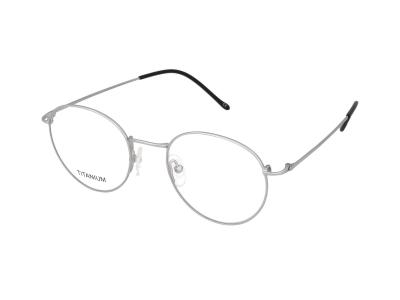 Filter: Frames Crullé Titanium 16048 C2