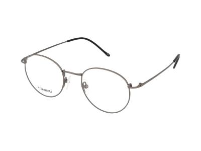 Filter: Frames Crullé Titanium 16048 C3