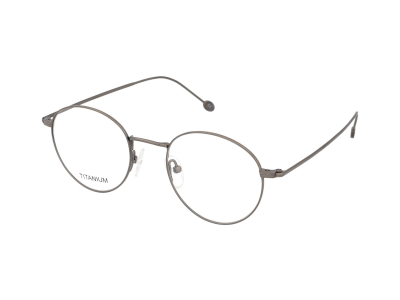 Filter: Frames Crullé Titanium 16052 C3