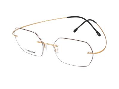 Filter: Frames Crullé Titanium 6018 C1