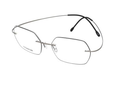 Filter: Frames Crullé Titanium 6018 C2