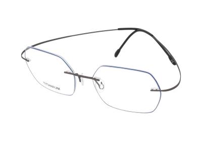 Filter: Frames Crullé Titanium 6018 C3