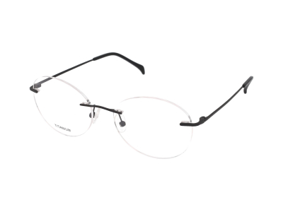 Filter: Frames Crullé Titanium T029W C1