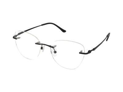 Filter: Frames Crullé Titanium T035W C1