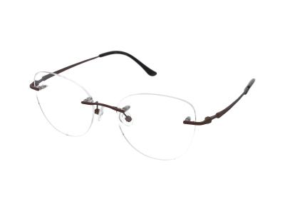 Filter: Frames Crullé Titanium T035W C2