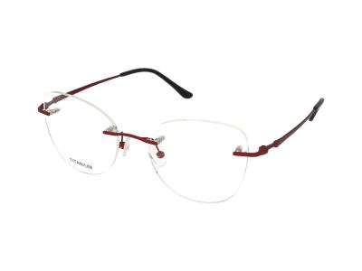 Filter: Frames Crullé Titanium T035W C3
