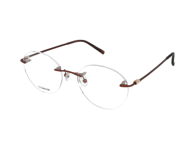 Filter: Frames Crullé Titanium T036W C3