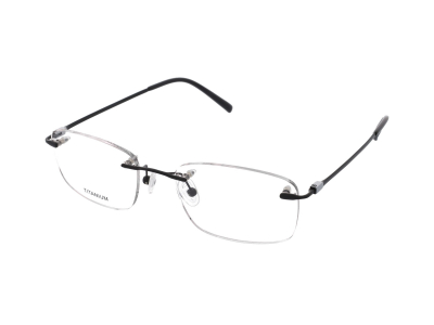 Filter: Frames Crullé Titanium T038W C1