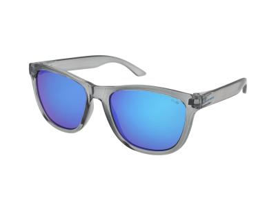 Filter: Sunglasses Crullé Connect C6