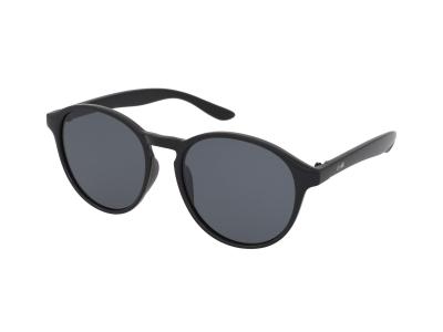Filter: Sunglasses Crullé Infinite C1