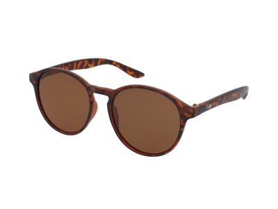 Filter: Sunglasses Crullé Infinite C2