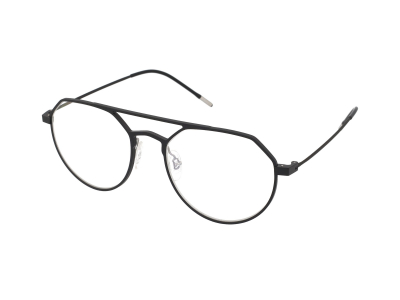 Filter: Frames Crullé Titanium MG09 C1