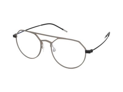 Filter: Frames Crullé Titanium MG09 C2