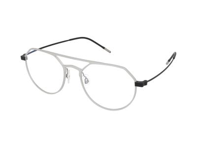 Filter: Frames Crullé Titanium MG09 C3