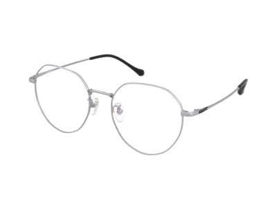 Filter: Frames Crullé Titanium 3133 C3