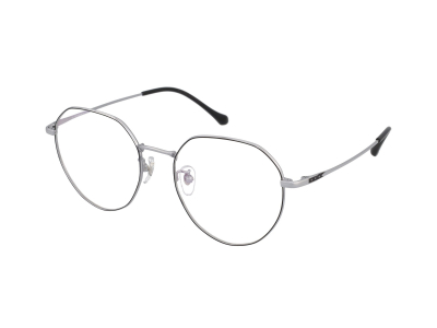 Filter: Frames Crullé Titanium 3133 C4