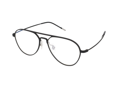 Filter: Frames Crullé Titanium SPE-306 C1